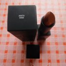 NARS Audacious Lipstick - Anita (Antique Rose)