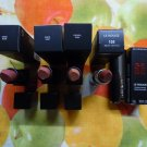 Lot Of NARS & GIVENCHY Most-Sought After Nude Lipsticks