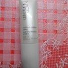 NARS Skin Luminous Moisture Cream