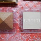 LAURA MERCIER Pressed Setting Powder Refill - Translucent