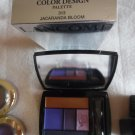 LANCOME LIMITED EDITION Color Design Palette - 313 Jacaranda Bloom