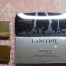 CLAIRINS, ESSENCE, LANCOME And LISE WATIER Lot