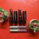 LISE WATIER & STILA Lipstick Combo