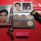 IT COSMETICS & VASANTI Combo