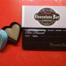 TOO FACED Bronzer & Chocolate Bar Eye Palette Combo