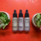 ALGENIST Reveal Concentrated Color Correcting Drops Trio - Champagne, Rose & Pearl