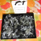 JO MALONE Lot of 40 Lime Basil & Mandarin Vial Spray
