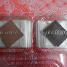LAURA MERCIER Matte Eye Color - FRESCO 0.10 Oz/2.8g