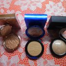 BECCA & MAC Highlighters Lot