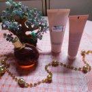 MISSONI 1.7 Fl. Oz/50 ml Eau De Parfum Lot