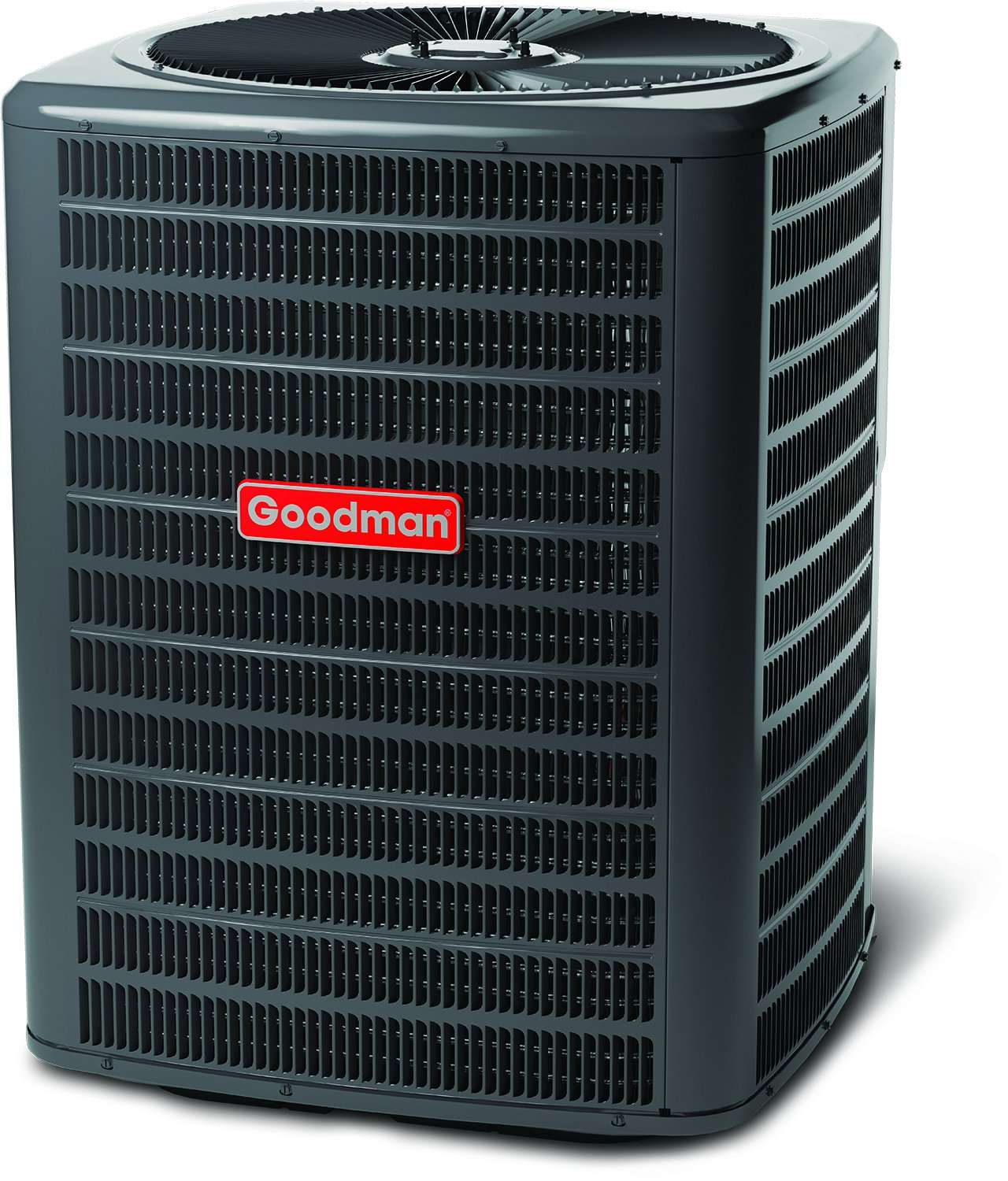 #C2090C 3.0 Ton Goodman 13 SEER Heat Pump System Recommended 3217 Goodman Electric Heat Pump pics with 1280x1500 px on helpvideos.info - Air Conditioners, Air Coolers and more