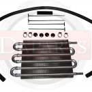 DODGE Charger 42RLE 3.5L V6 Transmission Automatic Oil Cooler Heavy Duty H1403