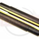 Montero Sport New Replacement Rear Suspension Shock Absorbers RH & LH Pathfinder