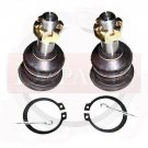 New High Quality Front Suspension Lower Ball Joints Both Sides FITS Sentra 2700-37129