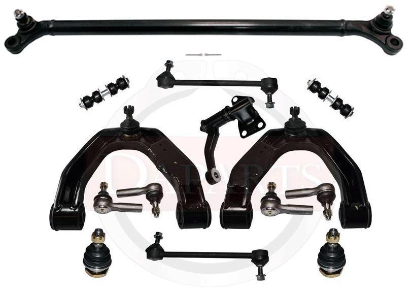 6CYL4WD 108253 K80592 ES3660 ES3661 K80591 K6600 K90664