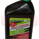 GM Ford Replacement Automatic Transmission Fluid D/M Multi-Purpose High Quality