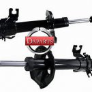 2002-2006 FITS Sentra High Quality Front Suspension Strut Shock Assembly RH & LH New