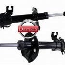 2002-2006 FITS Sentra 1.8L 2.5L New Front Suspension Strut Shock Assembly Both Sides
