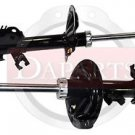 High Quality Front Suspension Strut Shock Assembly Both Sides FITS Maxima Altima