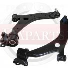 2009 Mazda 3 New Suspension Control Arms With Ball Joints Assembly RH & LH