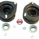 5432085E00 SUSPENSION STRUT MOUNT KIT FRONT MERCURY VILLAGER LEFT & RIGHT NEW