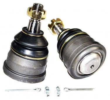 New Front Lower Ball Joints Suspension kit The Highest Quality Right & Left Side
