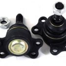 ISUZU RODEO AMIGO PICKUP HONDA PASSPORT 2WD BALL JOINTS