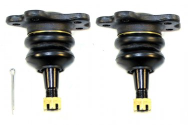 K6292 Suspension Ball Joints  Right & Left Warranty GMC Yukon New High Quality