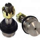 2005 Ford Excursion Suspension Ball Joint After Market Auto Parts Repair System