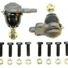 1995 GMC Suburban The New Front Lower Kit Suspension Ball Joint RH & LH System