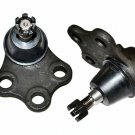 1999 Oldsmobile Cutlass Suspension Ball Joint Front Lower Replacement RH & LH