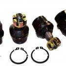 JEEP Comanche Auto Suspension Ball Joints Component Parts Front RH & LH K3134