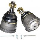 2002 Chevrolet S10 RWD Front Suspension Lower Ball Joints System RH & LH