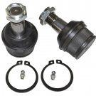 1989 Ford Bronco Auto Suspension Ball Joint After Market Excellent Parts System
