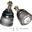 Front Suspension Lower Ball Joints 1999 Chevrolet Camaro RWD Left Right New