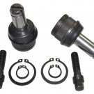 1993 Ford Ranger Suspension Ball Joint Front Upper Auto Repair Parts RH & LH New