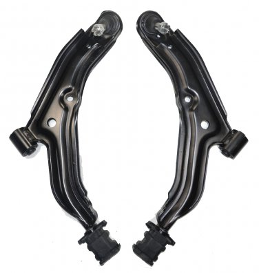 Repair Front Suspension Control Arms With Ball Joints Assy Both Sides FITS Nissan Sentra Pulsan NX