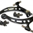New Suspension Front Parts Control Arms Lower Ball Joints Chassis Components