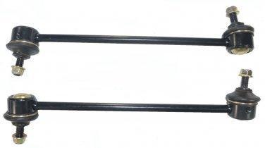 C C C B on 2004 Mitsubishi Endeavor Suspension Kit