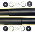 FRONT SUSPENSION Shock Absorbers Left Right FORD Bronco F-100 F-150 4wd New
