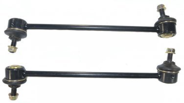 A E B on 2004 Mitsubishi Endeavor Suspension Kit