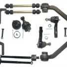 1997 Ford Explorer Suspension Control Arm Ball Joint 4 Rack End 2 Sway Bar Link