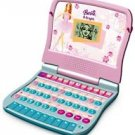 Barbie Learning Laptop