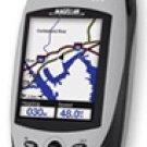 Magellan eXplorist 500LE GPS Navigation System