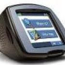 Garmin StreetPilot c320 GPS Navigation Stystem