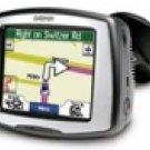 Garmin StreetPilot c550 GPS Navigation System