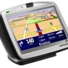 TomTom GO 910 GPS Nagivation System