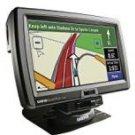 Garmin StreetPilot 7200 GPS Navigation System