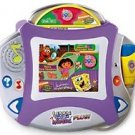 Fisher Price Learning through Music System
