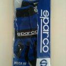 Sparco MEGA III Technician Gloves